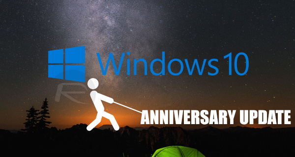 windows-10-anniversary-update-stuck-main