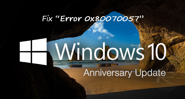 windows-10-error-fix