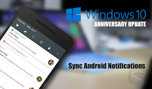 windows-10-sync-android-notifications