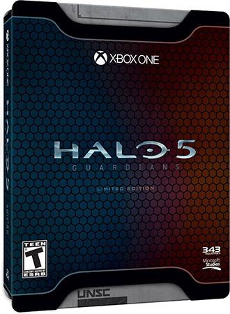 xbox-one-halo-5