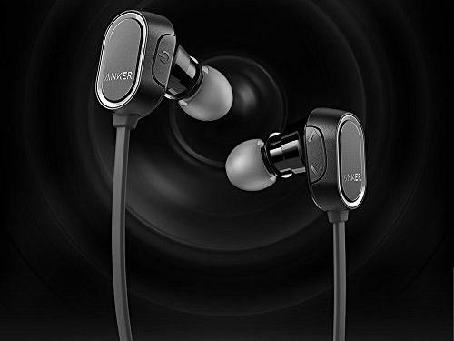 Anker-SoundBuds