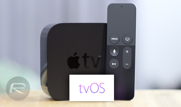 Apple-TV-4-tvOS