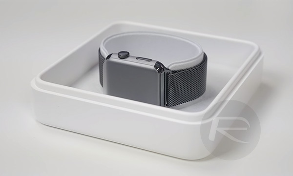 apple-watch-series-2-casing
