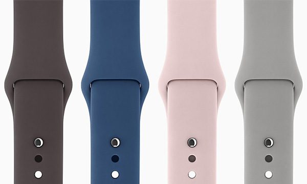 Apple-Watch-new-Sport-bands