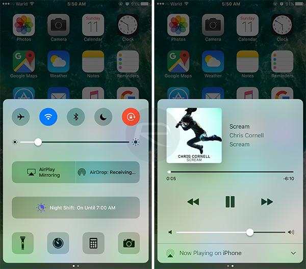 Control-Center-iOS-10