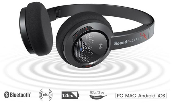 Creative-Sound-Blaster-Jam-Ultra-Light