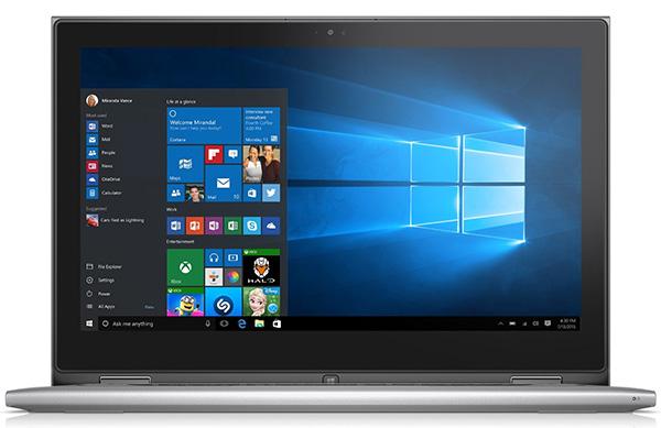 Dell-Inspiron-i7359---13.3-Inch