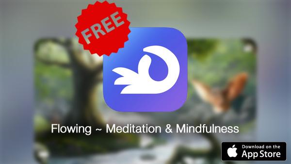 flowing-meditation-mindfulness-free