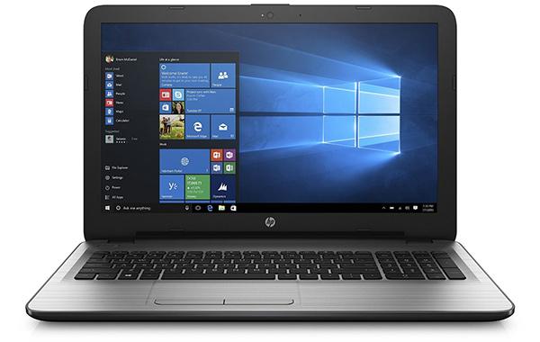 hp-15-ay018nr-15.6-inch-laptop