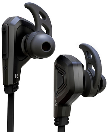 j-and-l-wireless-bluetooth-noise-cancelling-headphones