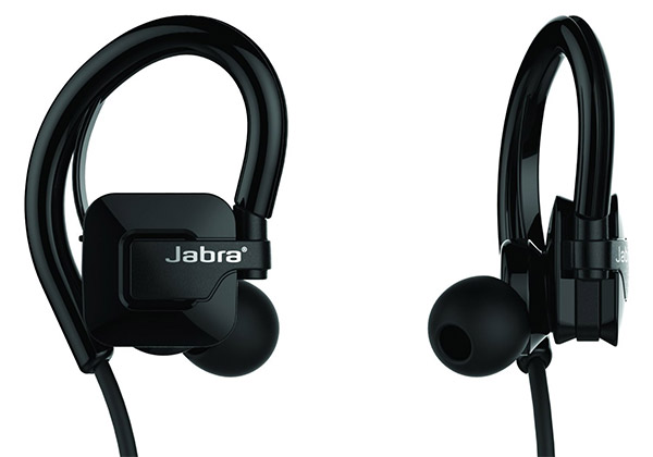 Jabra-Step-Wireless-Bluetooth-Stereo-Earbuds