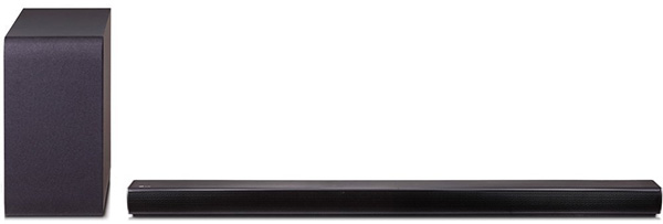 LG-Electronics-SH5B-2.1-Channel-320W-Sound-Bar