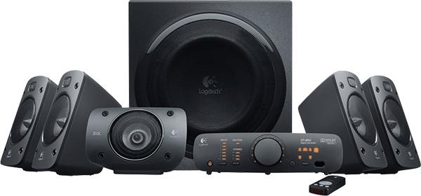 logitech-z906-surround-sound-speakers