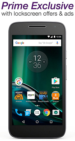 Moto-G-Play---Black---16-GB---Unlocked---Prime-Exclusive