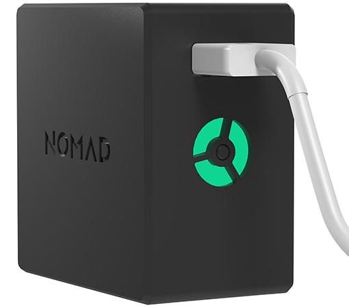 nomadplus-generation-1
