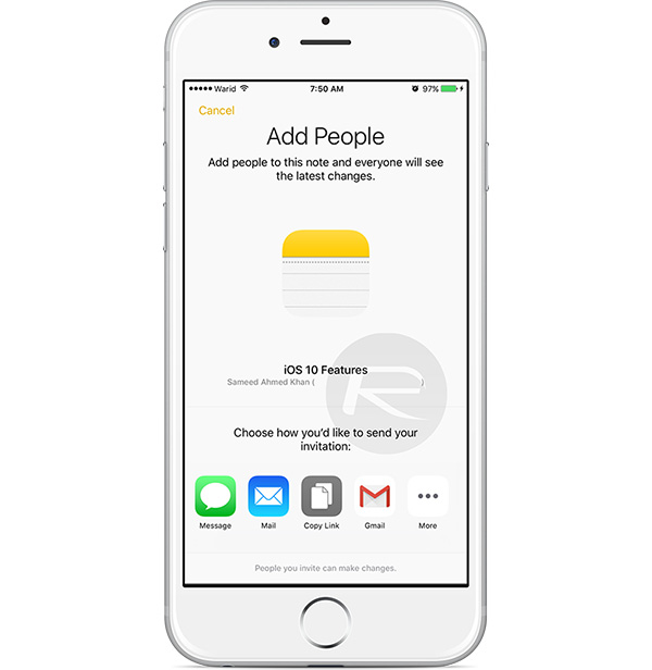 Notes-collaboration-add-people-ios-10