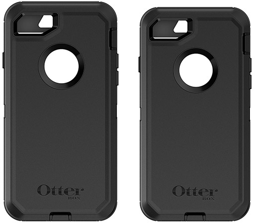 otterbox-defender-series