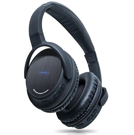 Photive-BTH3-Over-The-Ear-Wireless
