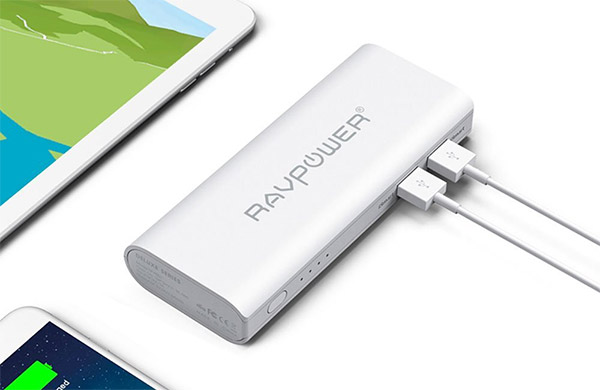 ravpower-10400mah-3.5a-portable-charger
