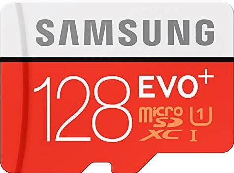 samsung-evo-plus-mc128d-128gb