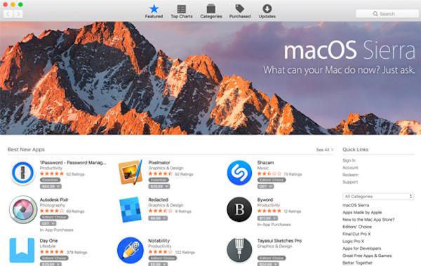 sierra-on-mac-app-store