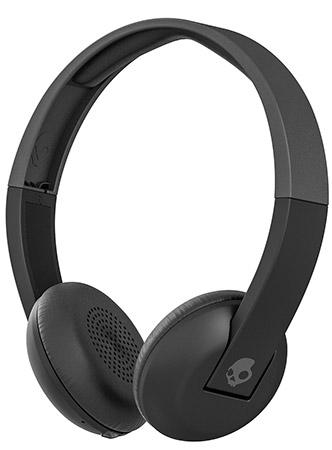 Skullcandy-Uproar-Bluetooth-Wireless