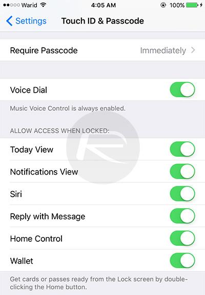today-view-lock-screen-widgets