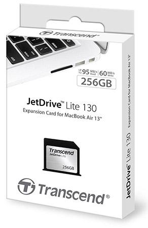 Transcend-256GB-JetDrive-Lite-130-Storage-Expansion-Card
