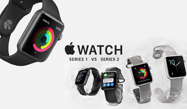 Watch-Series-1-vs-Watch-Series-2-specs