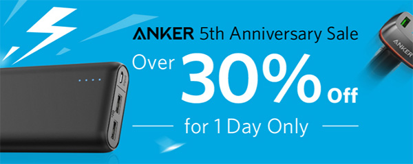 anker-labor-day