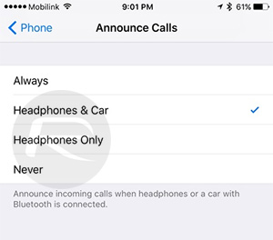announce-calls-02