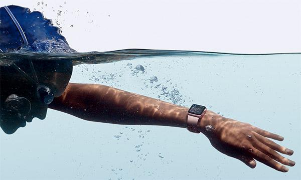 apple-watch-series-2-waterproof
