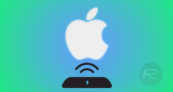 apple-wireless-charging