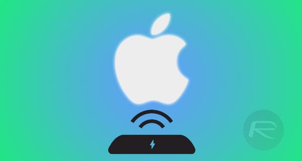 apple-wireless-charging