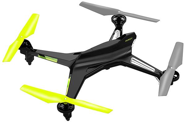 aukey-quadcopter
