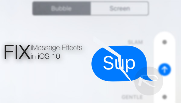 fix-imessage-effects