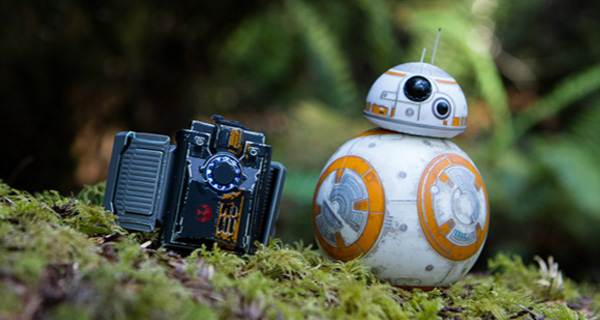 force-band-bb-8