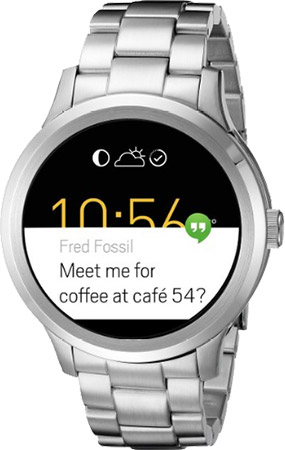 fossil-android-wear
