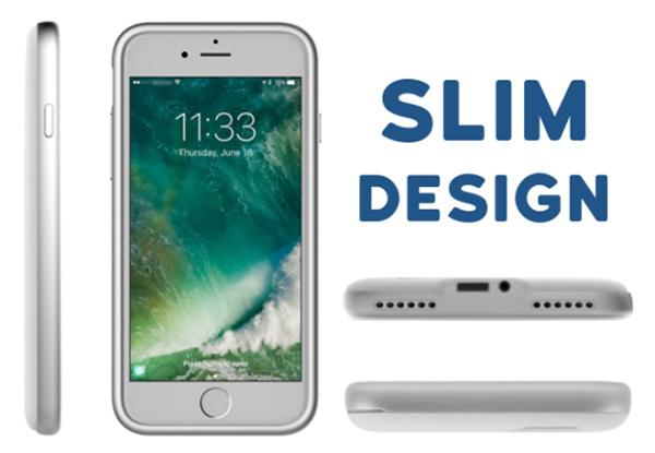 fuze-case-slim-design
