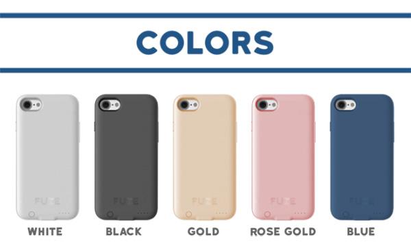 fuze-cases-colors