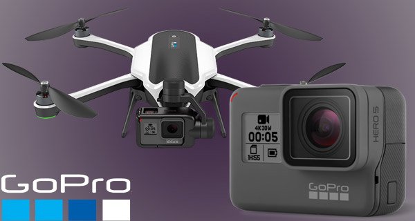 gopro-karma-hero5-black