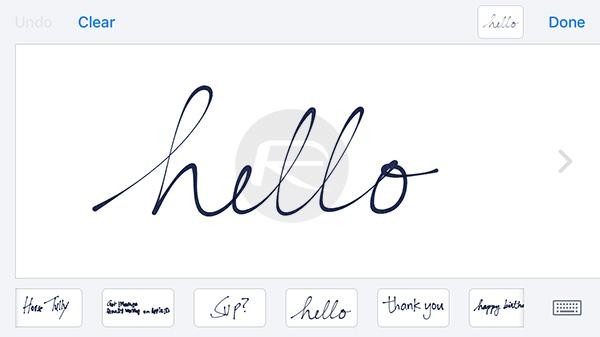 handwritting-02