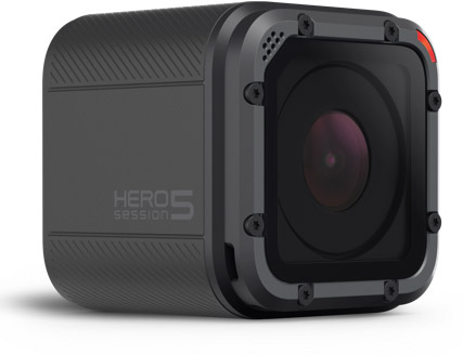 hero5-session