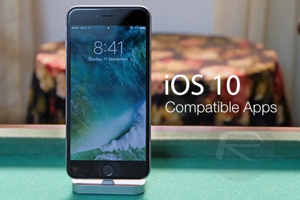ios-10-apps