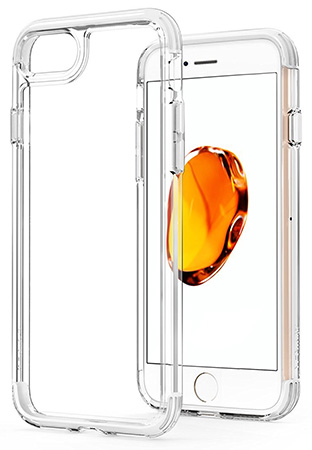 iphone-7-case-anker-slimshell