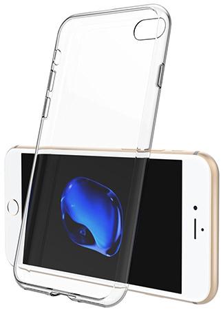 iphone-7-case-easyacc