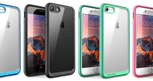 iphone-7-case-supcase-unicorn-beetle-style
