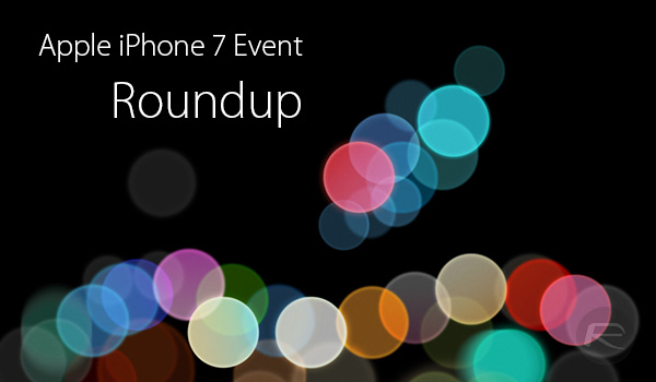 iPhone-7-Event-roundup