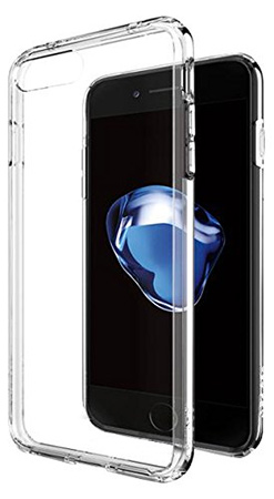 iphone-7-plus-case-spigen-ultra-hybrid