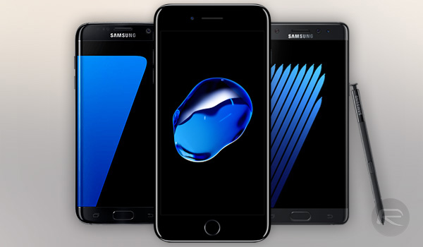 iPhone-7-Plus-Galaxy-S7-Edge-Note-7-main